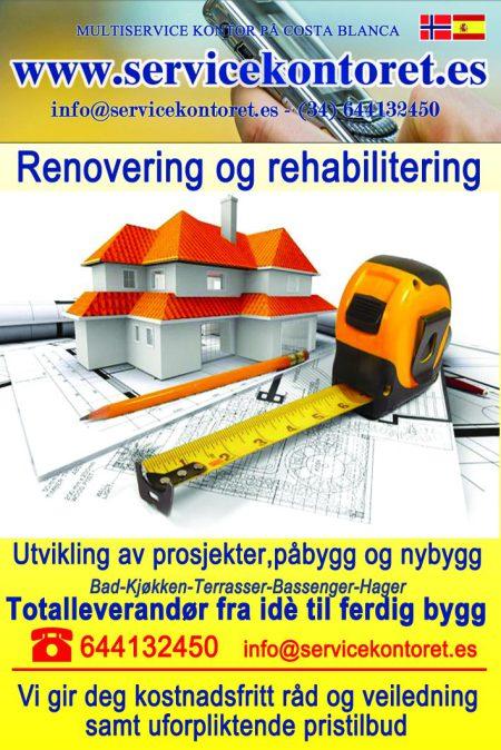 HUSVEDLIKEHOLD